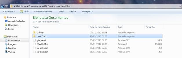 Gta san andreas audio files download pc   download gta san