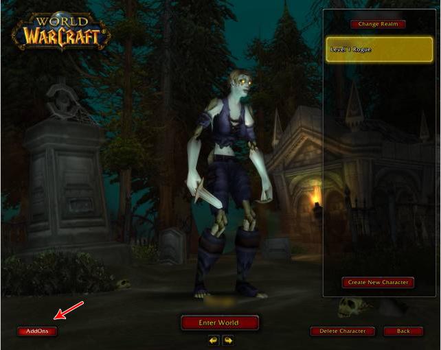 Como instalar addons em World of Warcraft | Dicas e