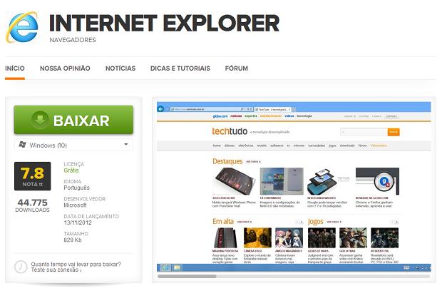 Install java plugin internet explorer 10 sleepmonsters us