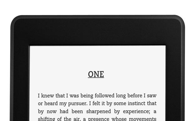 Kindle Paperwhite ou Kobo Glo? Descubra qual é o melhor e