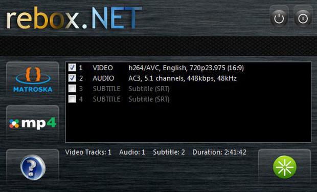 45a9ba4959a O programa Rebox.net corrigi de forma fácil um erro muito comum (Foto