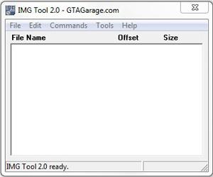Como instalar mods em GTA San Andreas sem danificar o jogo | Dicas e