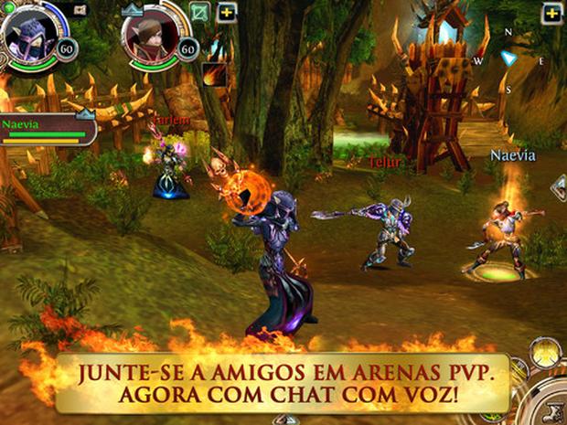 Jogos mmorpg brasileiros online dating 8