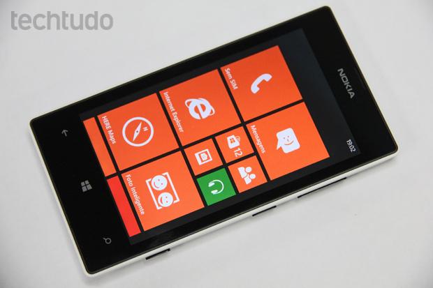 rastreador para celular nokia lumia 520