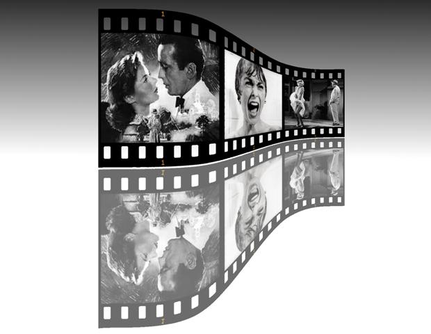 Saiba Como Colocar Fotos Em Tira De Filme No Gimp Dicas E