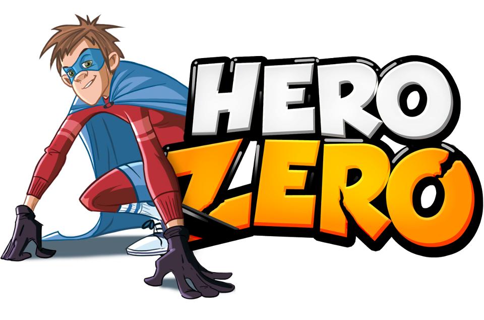 Hero Zero De
