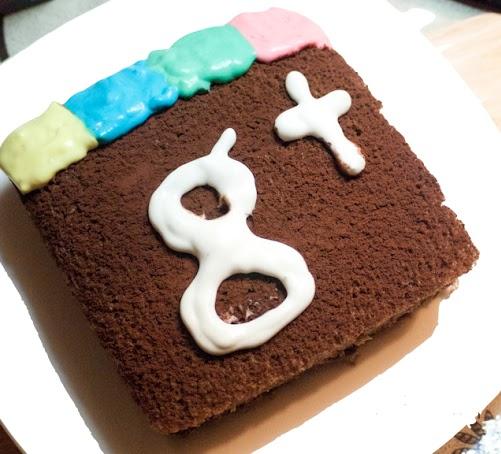 Google+ completa 2 anos (Foto: Reprodução)