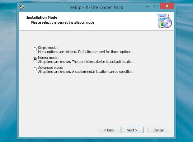 Como Instalar O K Lite Codec Pack No Windows 7 E 8 Dicas E Tutoriais Techtudo