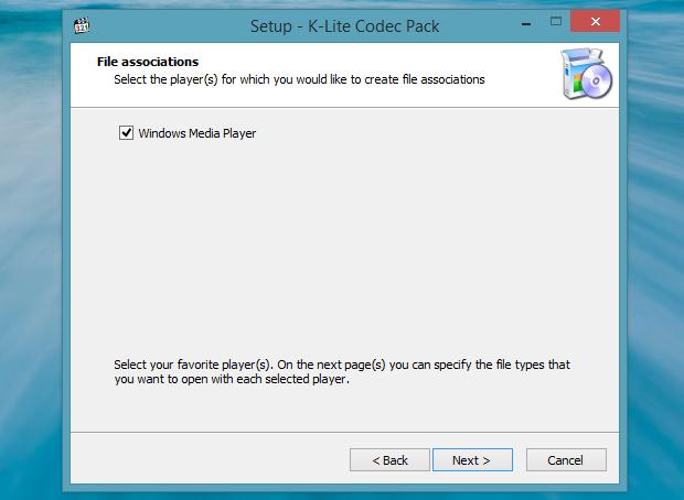 Como instalar o K-Lite Codec Pack no Windows 7 e 8   Dicas e