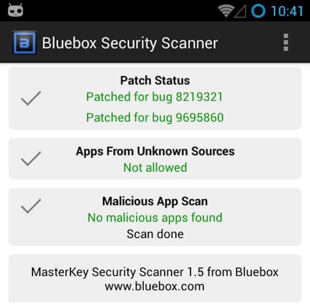 Bluebox-1-master-key-4