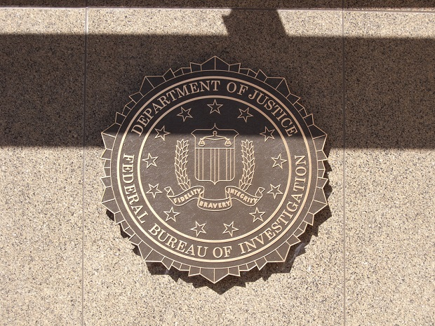 FBI teria métodos hackers para investigar suspeitos (Foto: Reprodução/Wired)