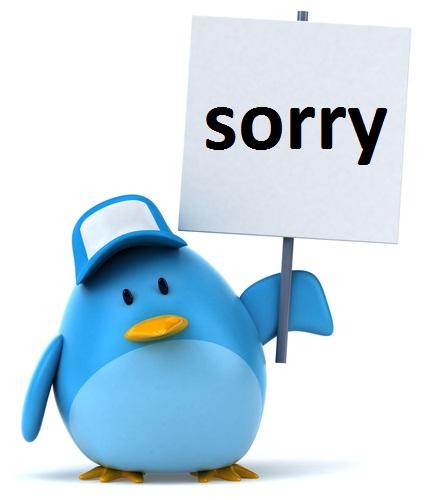 Twitter cria ferramenta para reportar abusos em tuítes para facilitar denúncias de ameaças na rede social (Foto: Reprodução/Techweekeurope) (Foto: Twitter cria ferramenta para reportar abusos em tuítes para facilitar denúncias de ameaças na rede social (Foto: Reprodução/Techweekeurope))