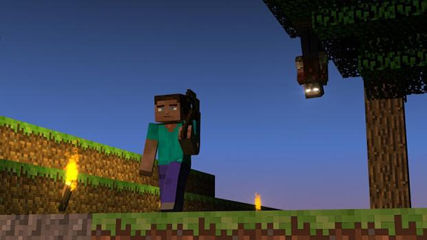 Minecraft Conheca 10 Curiosidades Do Game De Sucesso Mundial