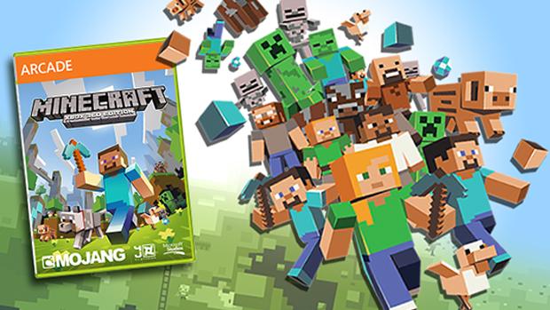 Minecraft: Conheça 10 Curiosidades Do Game De Sucesso
