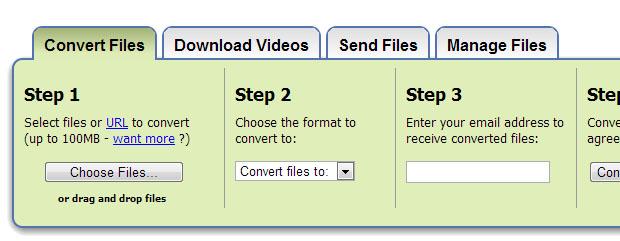 Como converter um arquivo CBR para o formato PDF | Dicas e