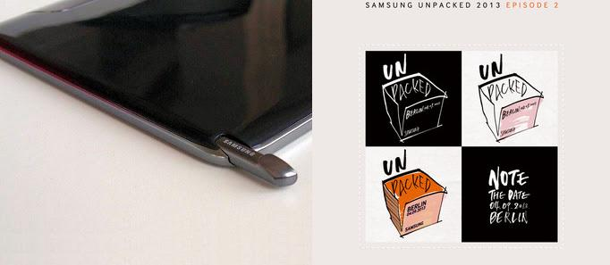 Galaxy Note 3 terá display Super Amoled Full HD de 5,68 polegadas (Foto:Reprodução/Uswitch) (Foto: Galaxy Note 3 terá display Super Amoled Full HD de 5,68 polegadas (Foto:Reprodução/Uswitch))