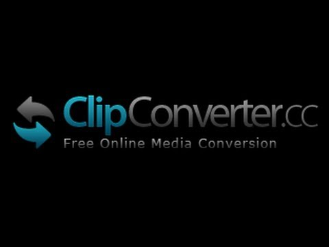 clipconverter (Foto: Divulgação)