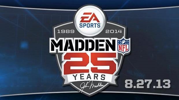 Madden NFL 25 promete fazer sucesso no Brasil (Foto: Divulgação)