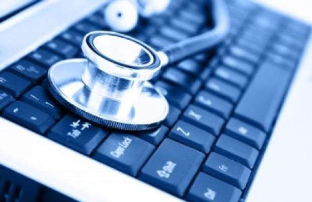 Seu computador está com vírus? Dez sintomas tiram a dúvida (Foto: Reprodução/How Many Are Thery)