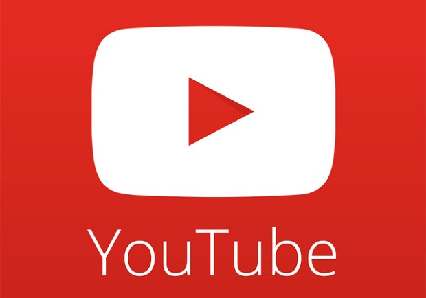 Youtube Oferece Trilhas Sonoras Gratuitas Em Nova Biblioteca De áudio Notícias Techtudo