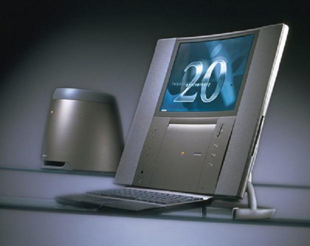 20th_century_mac