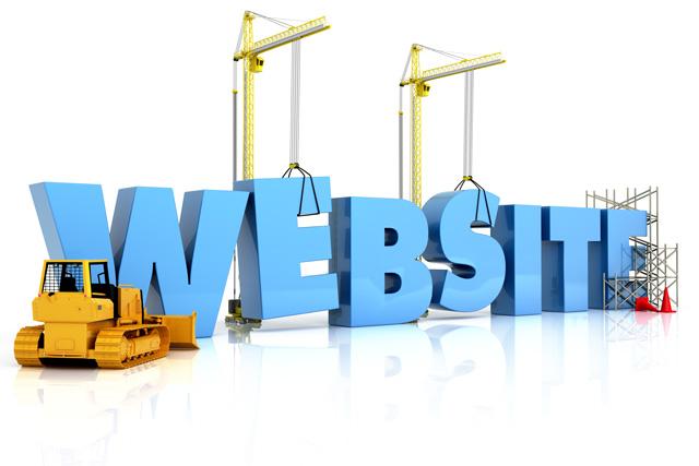 798c3ca96 Sites ajudam a criar páginas de Internet de forma gratuita  conheça Wix