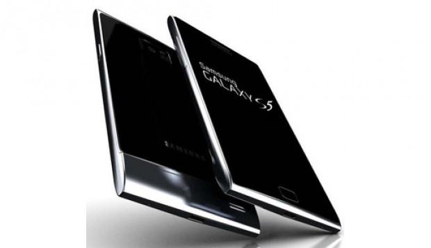 Galaxy S5 terá corpo de alumínio e proteção contra água e poeira (Foto: Reprodução/Uswitch)