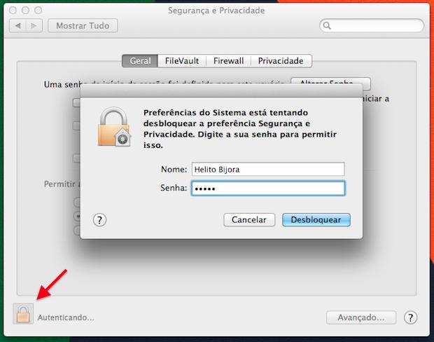 Como Restaurar o iOS do Backup do iCloud