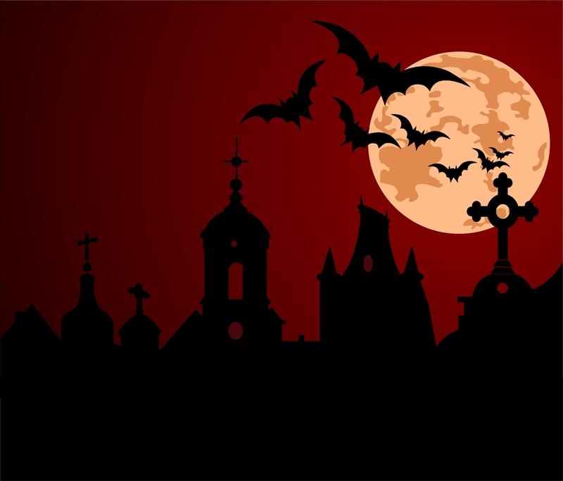 Doodle De Halloween Do Google Tem Game Do Dia Das Bruxas Nos