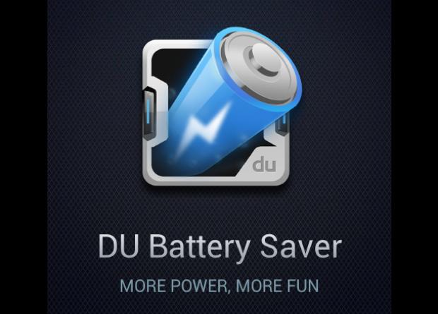 Du Battery Saver (Foto: Reprodução/PC Labs)