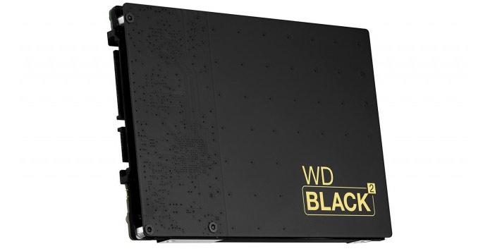 Dispositivo combina SSD e HD em um formato novo (Foto: Reprodução/Extreme Tech) (Foto: Dispositivo combina SSD e HD em um formato novo (Foto: Reprodução/Extreme Tech))