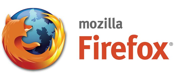 Aprenda logo abaixo como limpar o 22Find do Firefox
