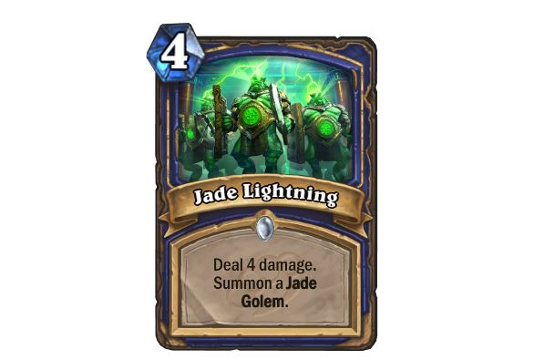 jade-lightining