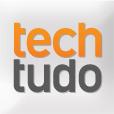 (c) Techtudo.com.br